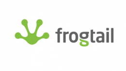 Frogtail 10000