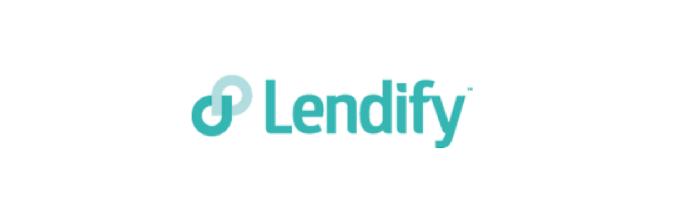 Lendify 10000