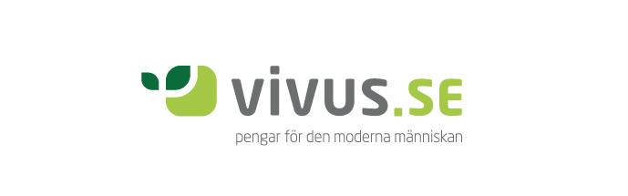 Vivus 10000