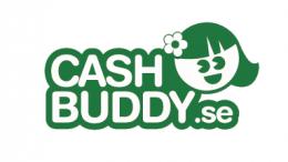 cashbuddy 10000